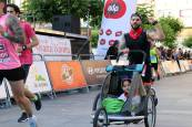 V EDP San Fermín Marathon (III)