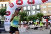 V EDP San Fermín Marathon (IV)