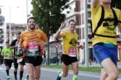 V EDP San Fermín Marathon (V)