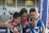 V EDP San Fermín Marathon (VIII)