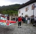 Fotos de las fiestas de Ezcároz