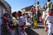 Fiestas de Murchante 2018. 18 de agosto