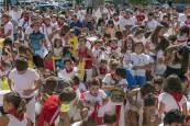 Fotos de fiestas de Ayegui (Día del niño) | 1 de septiembre de 2018
