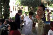 Fotos de fiestas de Peralta | 6 de septiembre de 2018