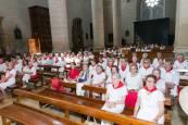 Fotos de fiestas de Cintruénigo | 11 de septiembre