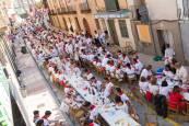 Fotos de fiestas de Cintruénigo | 12 de septiembre de 2018