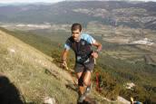 X Kilómetro Vertical de San Donato