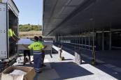 Un repaso a la historia del Navarra Arena