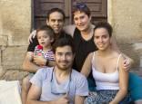 Día de las migas: el valor de lo sencillo en Ujué