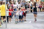V Cross Popular Día de la Rotxapea