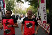 V Carrera Solidaria Anfas