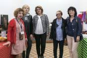 X Semana de la solidaridad de la Fundación Juan Bonal