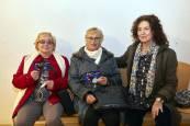 Cita con el teatro en Berriozar