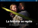 La directora navarra Andrea Jaurrieta presenta 'Ana de día', en El Diario DN+