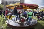 Ferias de Urroz