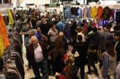 Feria del stock en Refena