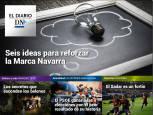 El Diario DN+: Osasuna triunfa en casa frente al Lugo