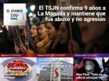 El Diario DN+: Desgranamos la sentencia a La Manada