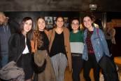 Jarabe de Palo celebra 20 años en el escenario