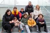 Navipark regresa a Pamplona: un rincón para jugar
