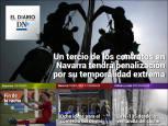 Osasuna cae goleado en Las Palmas, en el Diario DN+
