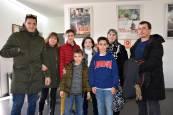 Semana de literatura en Tudela