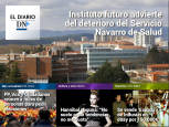 El Diario DN+: Se vende 'Espada' de Induráin en eBay por 150.000€