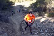I edición de la Larrate Trail