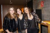 Noche de flamenco 'fusión'