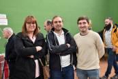 Feria de oportunidades para los vecinos de Buñuel