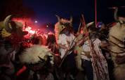 Carnaval de Alsasua