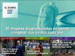 El Diario DN+: Los números que rodean a Rubén García
