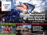 El Diario DN+: Hallado en Tierra Estella el mayor laboratorio de speed de España