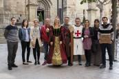 Viana: oficios y viandas  de otras épocas