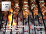 El Diario DN+: El descenso del consumo de carne en Navarra