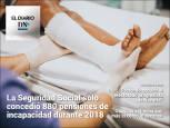 El Diario DN+: Osasuna, más cerca del ascenso