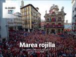 El Diario DN+: Los actos institucionales del ascenso