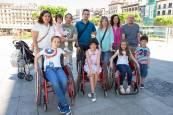 ACODIFNA organiza una jornada de concienciación