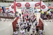 Carrera de 5 km EDP San Fermín Marathon