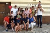Festival Ribera Sound: actividades para todos