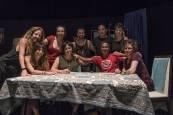 Grupos de teatro de Tierra Estella
