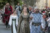 XXII Semana Medieval en Estella