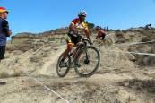 Campeonato de España de Mountain Bike en Arguedas