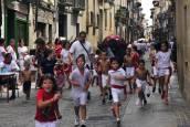 Tercer día de fiestas de Puente la Reina | 26 de julio de 2019