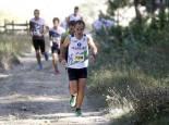IV Dravet Trail