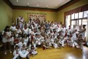 Fotos de fiestas de Sangüesa | 13 de septiembre