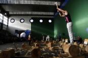 Aizkora | Campeonato navarro de Primera