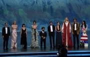 Entrega de los Emmy de 2019