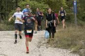 XIV Media Maratón Roncesvalles-Zubiri