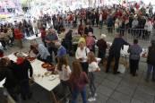 Concurso de Relleno de fiestas de Villava 2019